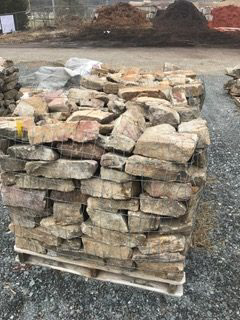 Stack Stone - Medium Stack